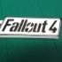 Fallout 4 Key fob image