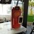 Fallout 4 - Nuka Cola Vending Machine! image