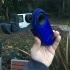 Go Pro Handy Cam Case image
