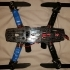 5x3 Quadcopter propellers CW + CCW image