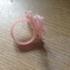 Seaweed Ring image