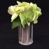 Flower Vase image