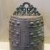 Bronze Bell (bo) at The British Museum, London image