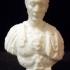 Julius Caesar  at The Metropolitan Museum of Art, New York image