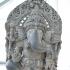 Ganesha at The Asian Art Museum, San Francisco image
