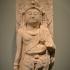 The Bodhisattva Mahasthamaprapta at The Asian Art Museum, San Francisco image