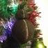 BB8 Christmas ball image