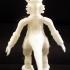 Guilmon Action Figure Statue image