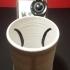 GoPro Can Hugger image