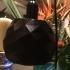 Joya (jewel in spanish) lamp image