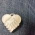 Hand Heart Pendant image