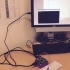 piPad - Raspberry Pi Prototyping Board image