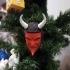 KRAMPUS! (Ornament) image