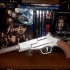 Firefly/Serenity Malcolm Reynolds Inspired Gun image