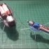 Bug Bot 2 image