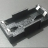FavioR's Battery Case image