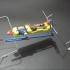 1 Servo Walker Body V2 image