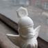 STORMTROOPER ANGEL! image
