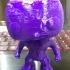 Bobblehead (a la Funko POP! DIY) image