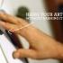 Art Clips image