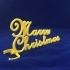 Christmas frame V 2.0 image
