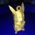 Pika Pikachu image
