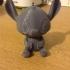史迪仔 - Stitch image