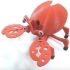 PrintBot Crab image