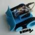 PrintBot Rhino image