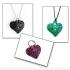 Valentines gift image