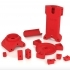 Ciclop 3D Scanner image