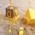 Sandcastle Warfare Collection image