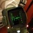 Fallout 4 - Pipboy 3000 MkIV print image