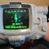 Fallout 4 - Pipboy 3000 MkIV image