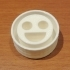 Smile shape Lunch Box image