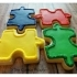 Merry Christmas! Cookie Cutters Collection! :) image
