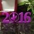 2016 Gimbal image