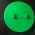Fun Badge image