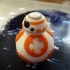 Star Wars The Force Awakens - BB8 image
