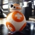 Star Wars The Force Awakens - BB8 primary image