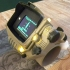 Fallout 4 pipboy MKIV print image