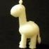 Giraffe (Nikoss'Animals) image