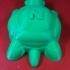 Turtle (Nikoss'Animals) image