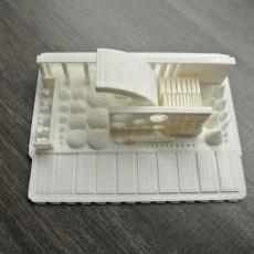 PrinterHell (Nikoss'Gadgets)