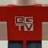 Custom Character EthanGamerTV image