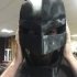 Batman VS Superman Helmet image