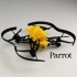 Parrot Minidrone Flying Pig! image