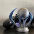 Playstation Platinum Trophy image