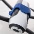 Bebop 2 Drone Top Mount image