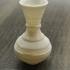 Decor vase image